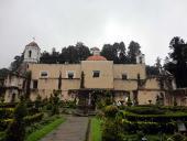 100 años de conservar la Biodiversidad Mexicana