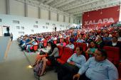 Programa Fomento a la carrera científica y tecnológica para niños y jóvenes 2017