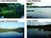 Las algas y su importancia como indicadoras ecológicas en lagos volcánicos tropicales