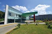 CONACYT ha reconocido los programas de Posgrado del INECOL en el nivel de Competencia Internacional